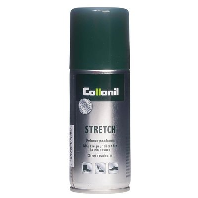 Collonil Stretch Spray 100 ML