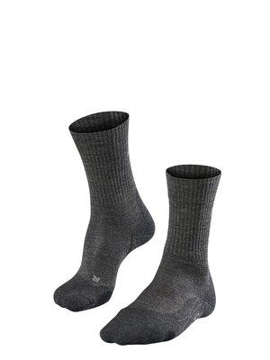 Falke TK 2 Wool Men
